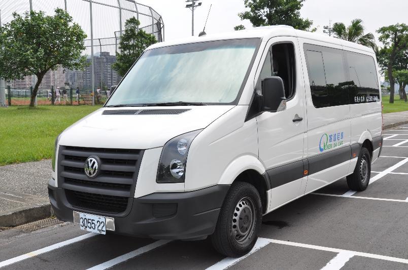 宸達租車是您機場接送‧環島旅遊的最佳選擇 最專業的租車服務